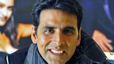 अक्षय कुमार बनेंगे सुपर बॉस