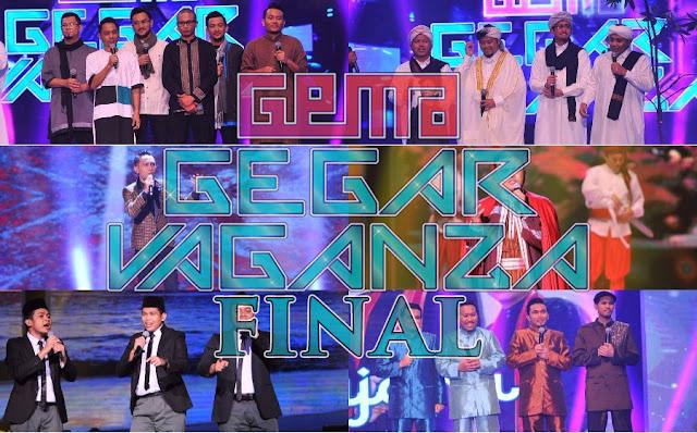 GGV final
