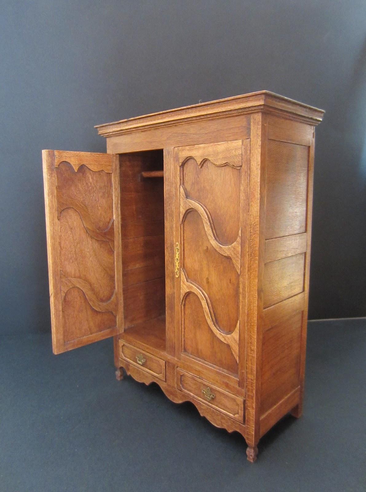 Fotos de muebles de dormitorios de maderas - Muebles rusticos modernos madera ...