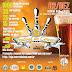 Festival de Cerveja Artesanal da Bahia, Dia 02 de dezembro