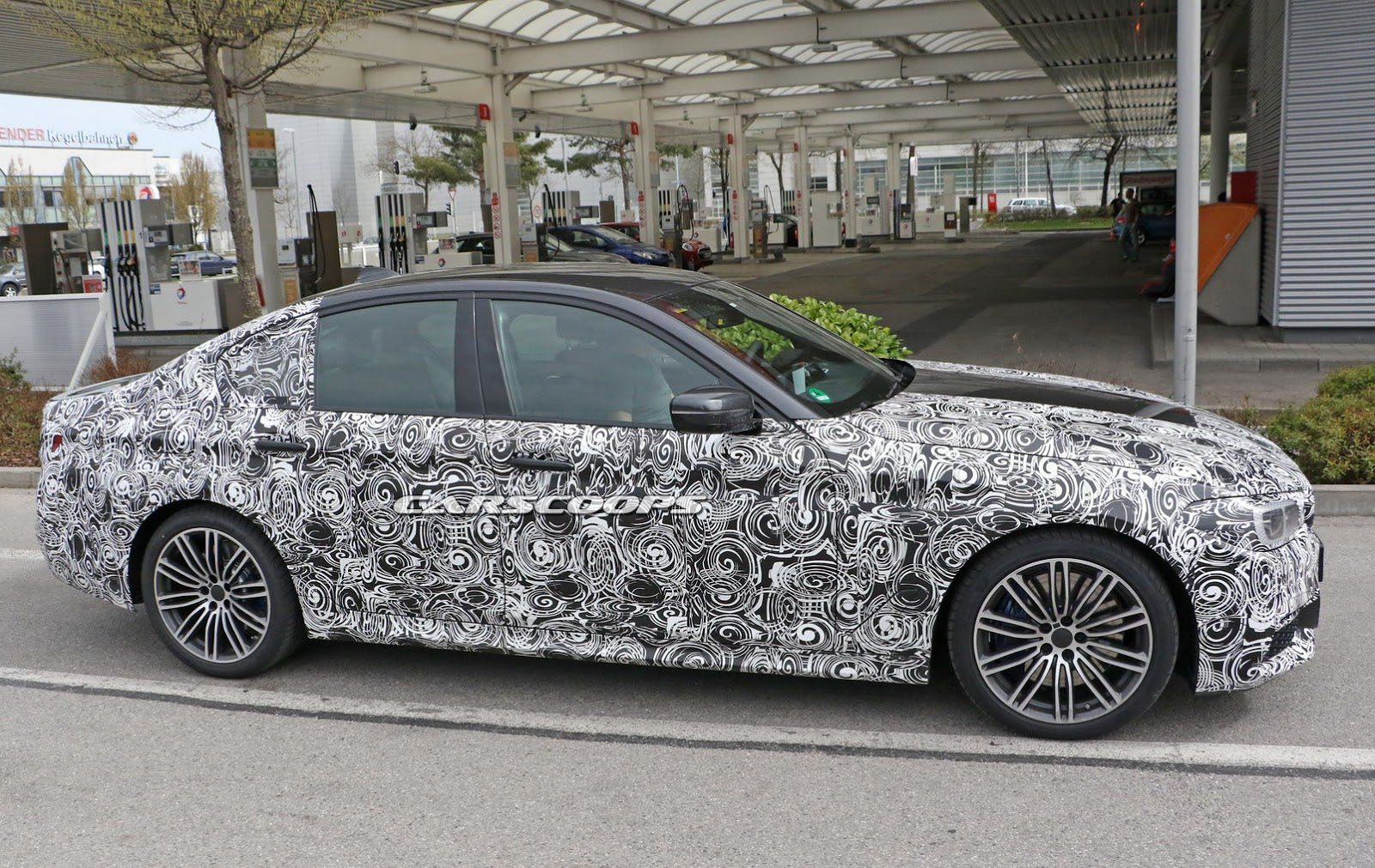 2018-BMW-5-Series-5Sedan.jpg