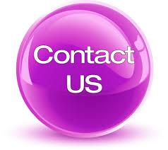 http://www.dardsatya.com/contact-us/