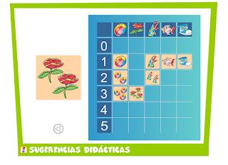 http://www.mijardin.cl/ticmijardin/matematica/interactivos/cuentaCuenta.html