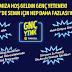 Türkcell'den Gençlere İş Fırsatı