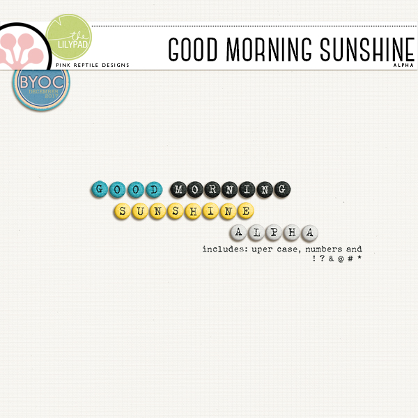 http://the-lilypad.com/store/prd-Good-Morning-Sunshine-Alpha.html