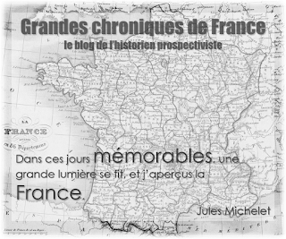 https://grandeschroniquesdefrance.blogspot.com/