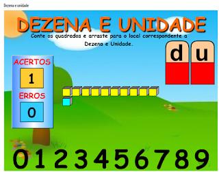 http://www.jogosdaescola.com.br/play/index.php/numeros/436-dezena-e-unidade