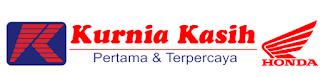 Lowongan Kerja Bulan Oktober 2018 di PT Pratama Kurnia Kasih - Surakarta