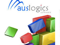 Download Auslogics Disk Defrag 2017 Offline Installer