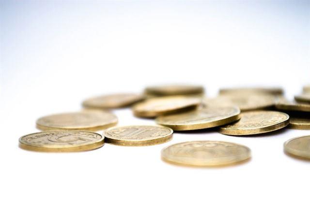 المعالجة المحاسبية لشهادات الإستثمار والقروض وفوائدها مع الأمثلة