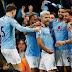 Highlight Manchester City 3-1 Manchester United, 11 November 2018