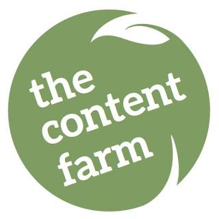 ماهي مزارع المحتوى (Content farm) وكيف تؤثر على موقعك