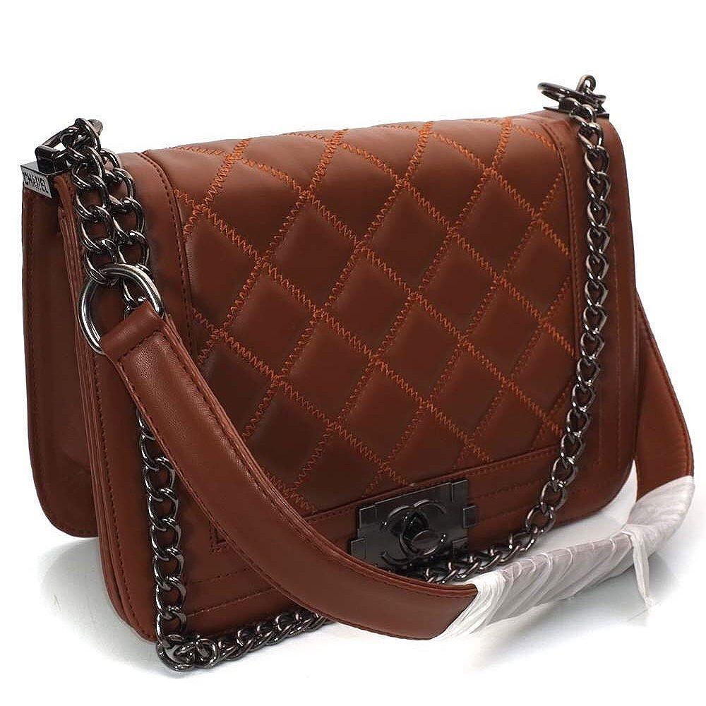 Shoba Collection Adalah Konveksi Tas Murah Produk Ukm Bumn Dompet Make Up Wanita Keren Tokoandalan