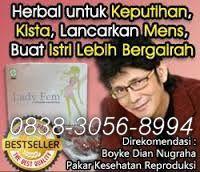 Agen Apotik Ladyfem Surabaya | Toko Penjual Obat Kista | Perapat Miss V