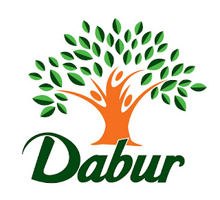 Dabur seeks to provide healthier workplace for women