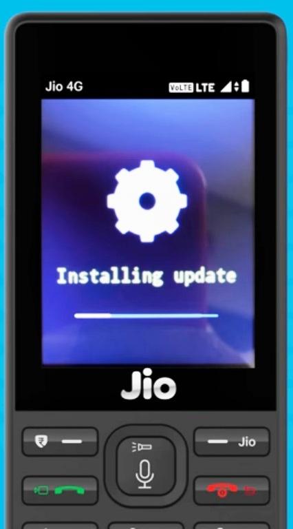 Roseglennorthdakota / Try These Jiofi Update Software Download