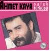 Ahmet KAYA Sel Dağ Şarkısı Sözü