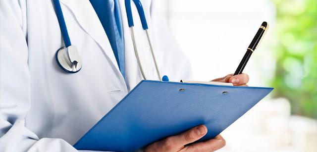 Cacoal lança concurso com vaga para 19 médicos, confira o Edital