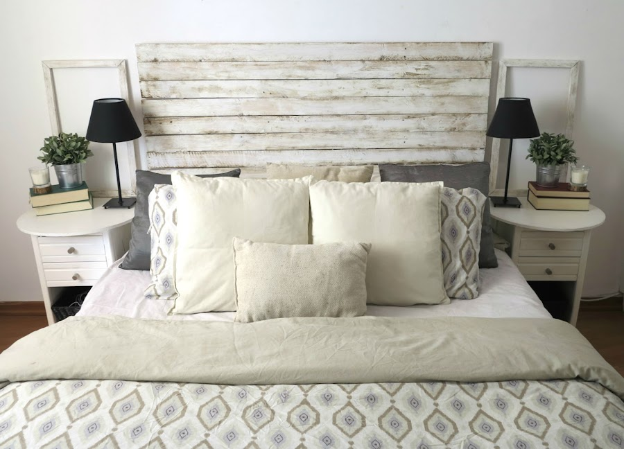 chill decoraci n insomnio feng shui y buscando un canap. Black Bedroom Furniture Sets. Home Design Ideas
