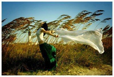 alma ao vento, poesia, contos, feminino, ao vento