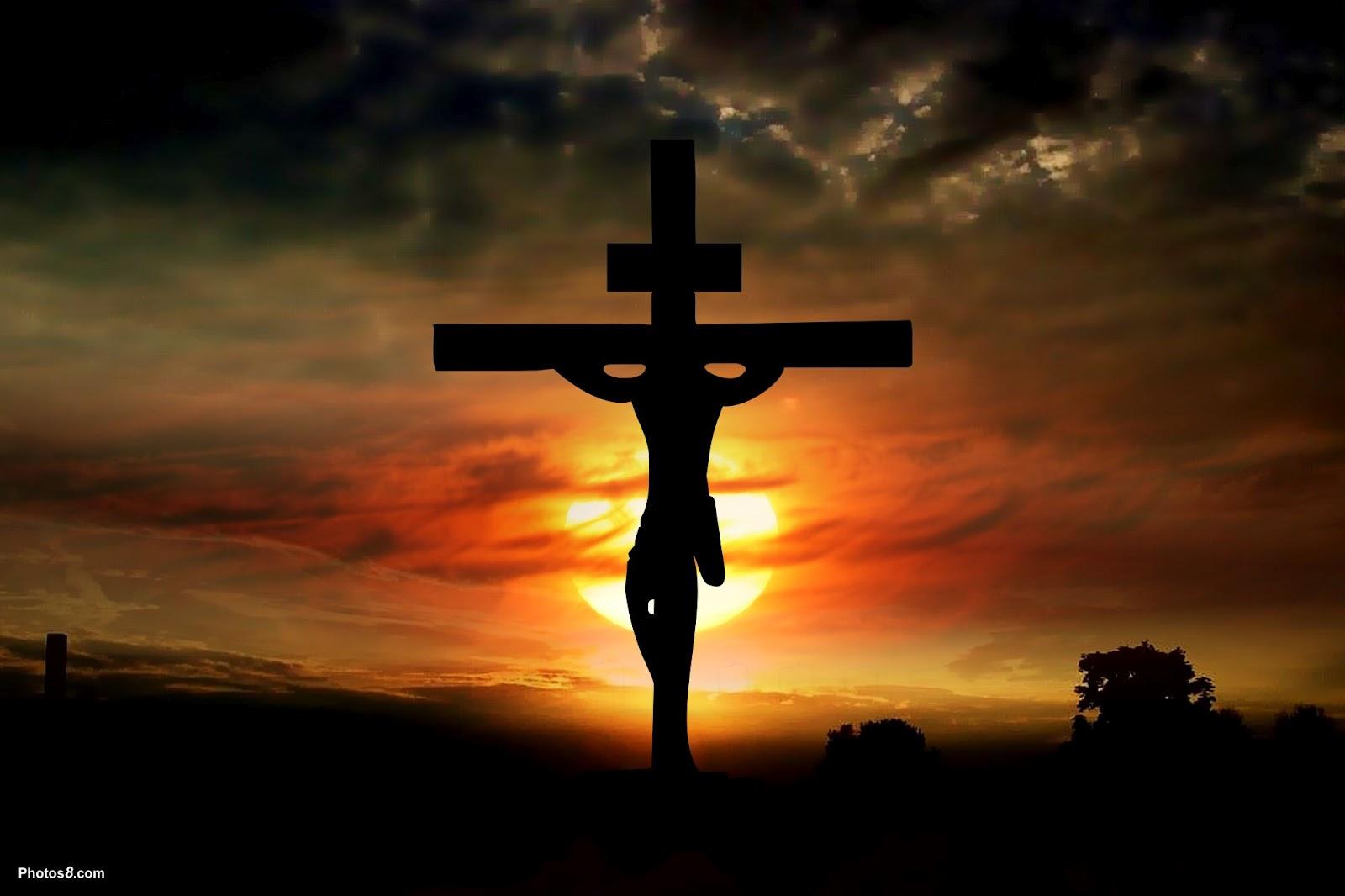 https://2.bp.blogspot.com/-tNOl3lcGJhQ/UFM7op7gtbI/AAAAAAAAAys/xcsQbSbote8/s1600/jesus-on-the-cross.jpg