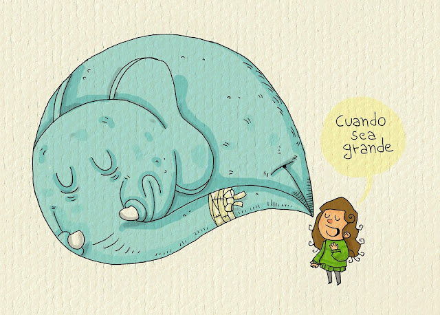 http://www.cuentosencamino.com/2014/10/contar-para-que-sane.html
