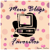 Meus Blogs Favoritos - Indico