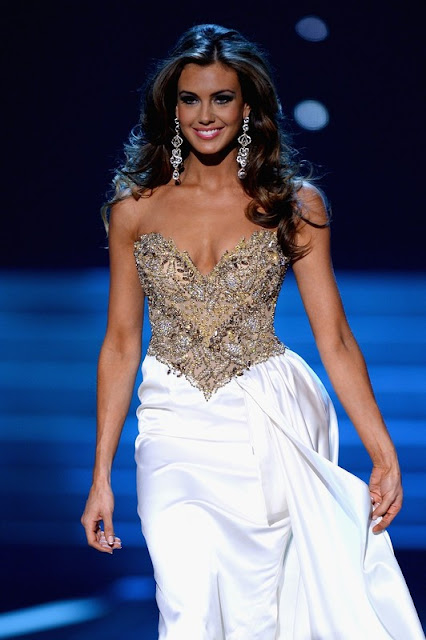 Amy Willerton Miss Usa 2013 Is Erin Brady From