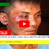Naarestong suspek sa rape-slay sa 6-anyos na biktima sa Maynila, Bugbog Sarado! PANOORIN