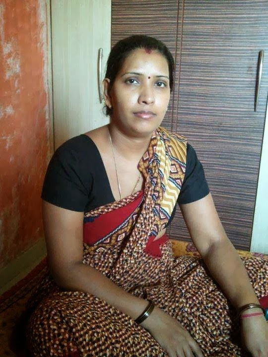 Mallu Kerala Tamil Telugu Unsatisfied Kerala Aunty Sex-9541
