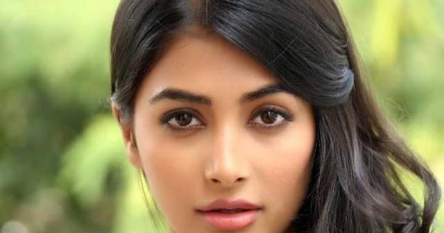 Wal Katha Navarasa: Priyangani & Janith ප්රියංගනී සහ ජනිත් (අම්මයි පුතයි