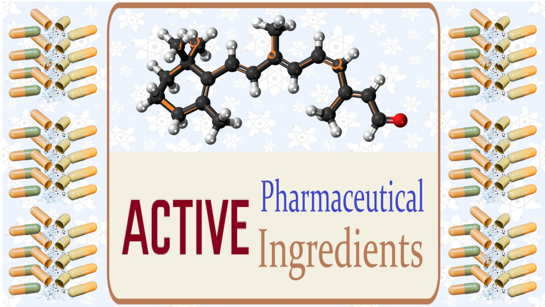 active-pharmaceutical-ingredients-pharma-times-now