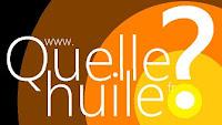 http://www.quellehuile.fr/