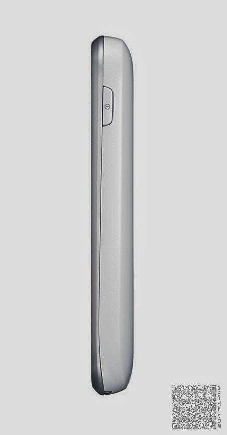 Keunggulan Samsung Galaxy Star Samsung Galaxy S4 Wikipedia Bahasa Indonesia Harga Dan Spesifikasi Hp Samsung Galaxy Star Duos S5282