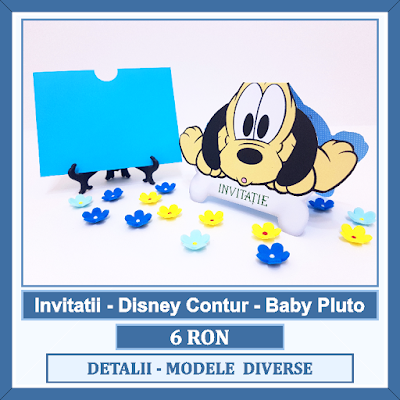 http://www.bebestudio11.com/2017/12/invitatii-botez-baby-pluto-disney.html