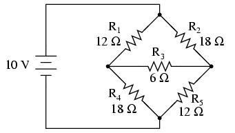 clamper circuit problems and solutions pdf