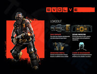 evolve zonafree2play hank