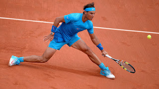nadal-and-djokovic-french-open-starts