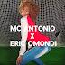 Video: Eric Omondi Airudia 'Kwa Ngwaru' ya Harmonize na Diamond, Itazame Hapa