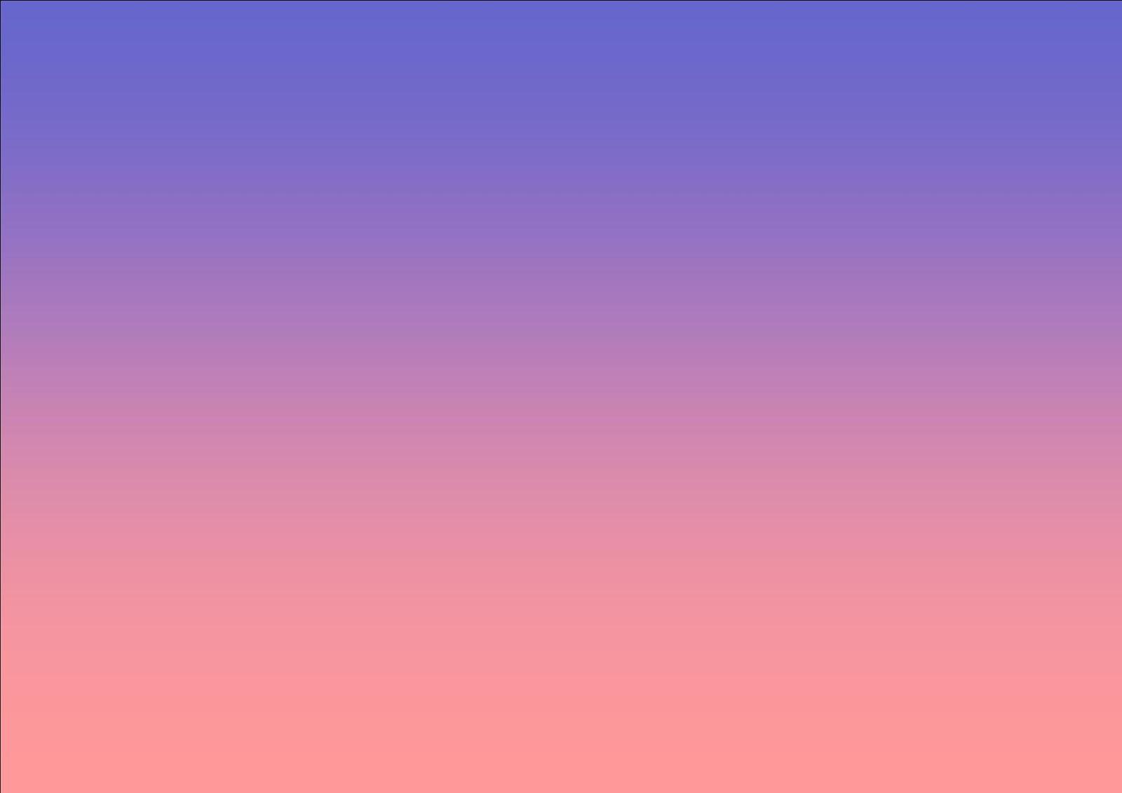Imagenes Tumblr Colores Pastel: Fondos Degradee De Colores Pasteles