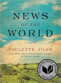 https://smile.amazon.com/News-World-Novel-Paulette-Jiles/dp/0062409204/ref=sr_1_1?s=books&ie=UTF8&qid=1483984022&sr=1-1&keywords=news+of+the+world