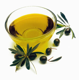 Sesame Oil | Til Oil - Gingelly Oil - Ddible Vegetable Oil from Sesame Seeds