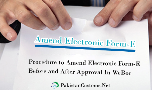 Amend-Export-Electronic-Form-E-In-WeBoc