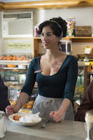 Sarah Silverman in The Book of Henry (14)