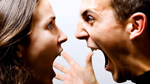 50 Kata Kata Dendam Sakit Hati dan Benci