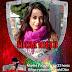 Ponte a Cien Jueves 4 de Enero de 2018 Entrevista a Lucía Nieto