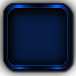 [Resim: button19102013-15.png]
