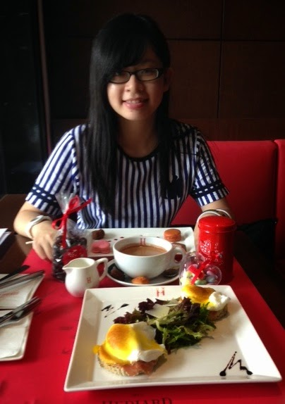 eu yan sag tcm slimming review)
