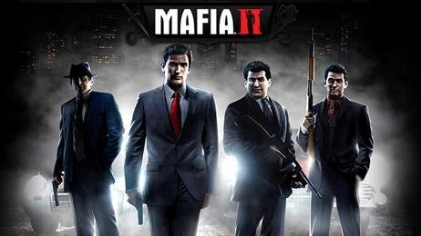 Tải Game Mafia 2 Việt Hóa