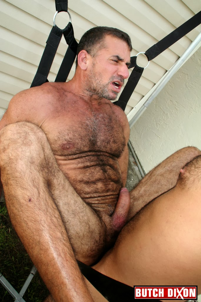 mature men porn video Gay Porn @ Gay Male Tube.